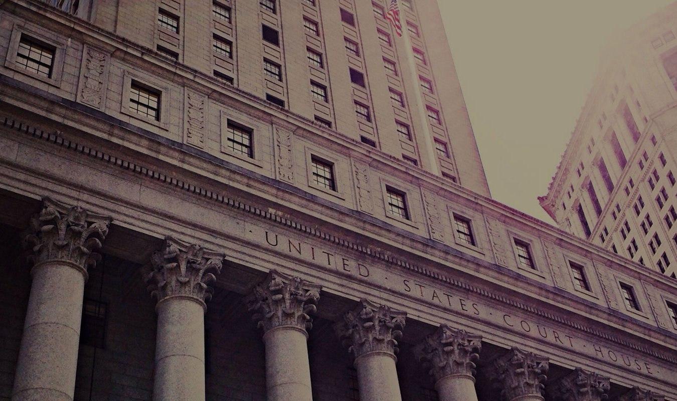 Концепция налогового статуса — резидента в отношении юридических лиц в РФ