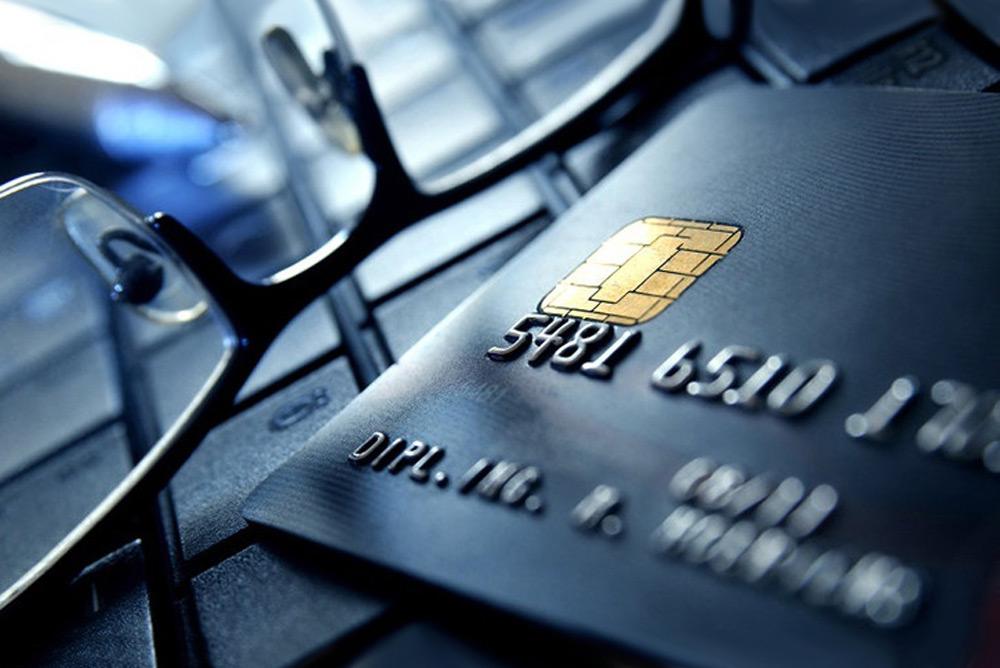 Как открыть счет для компании в иностранном банке?